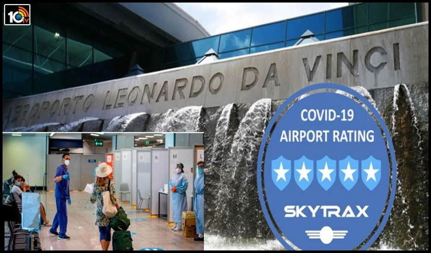 romes-fiumicino-airport-awarded-worlds-first-five-star-anti-covid-award1
