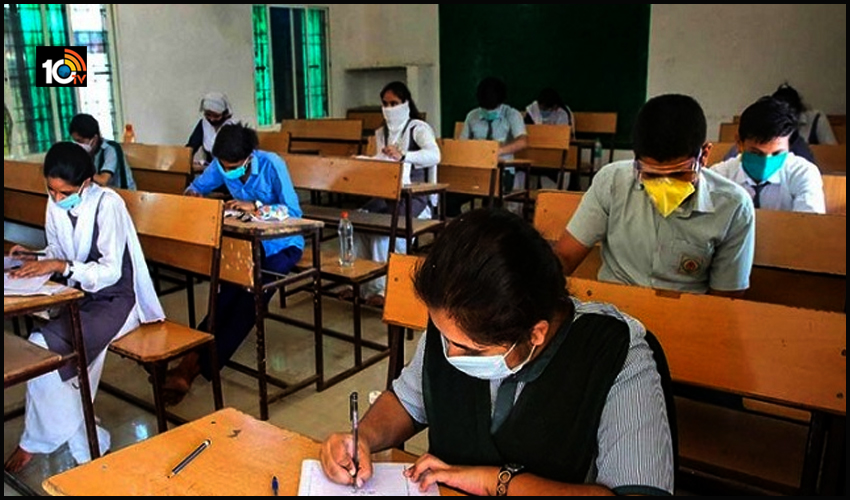 schools-and-colleges-to-partially-reopen-for-class