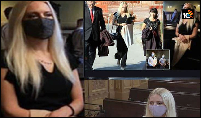 slovenia-woman-jailed