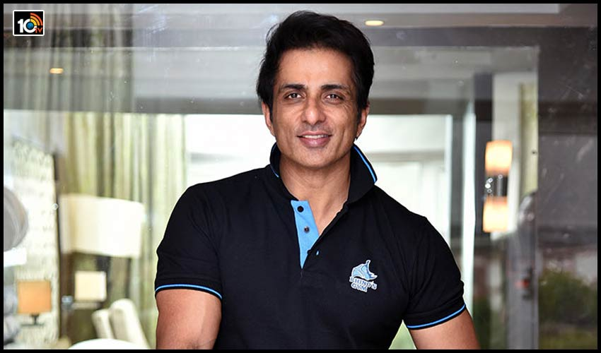 sonu-sood-honoured-by-undp-with-special-humanitarian-action-award
