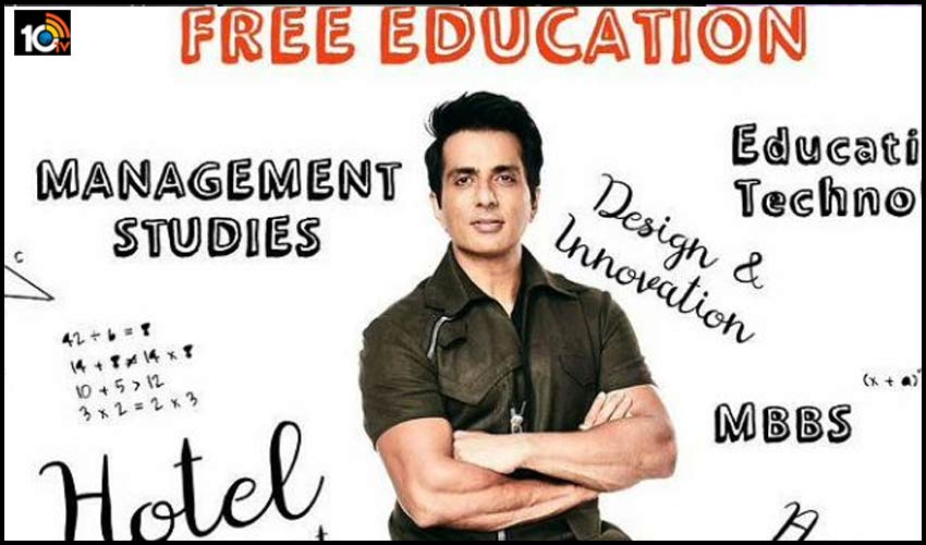 sonu-sood-offers-scholarship-to-underprivileged-students