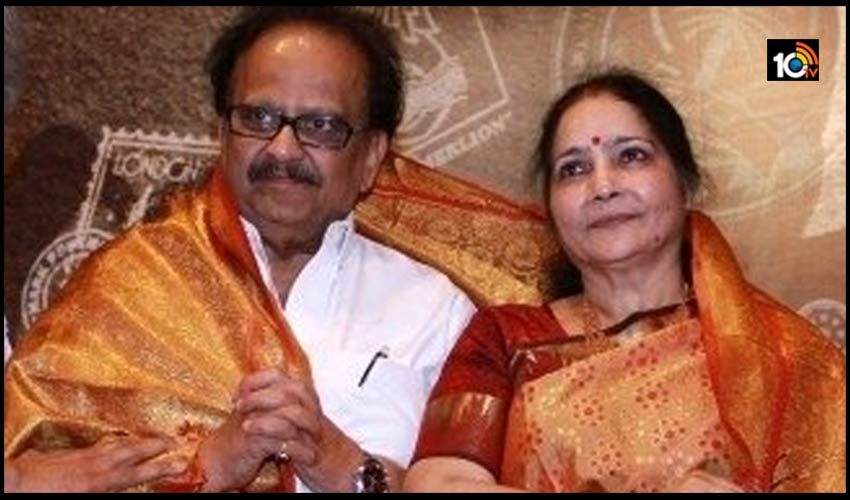 sp-balasubrahmanyam-couple