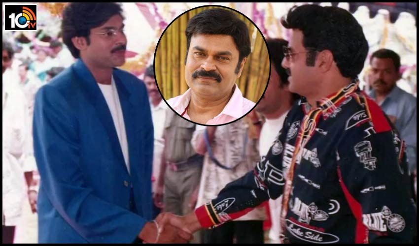 the-day-the-powerstar-met-the-nandamuri-lion-says-nagababu