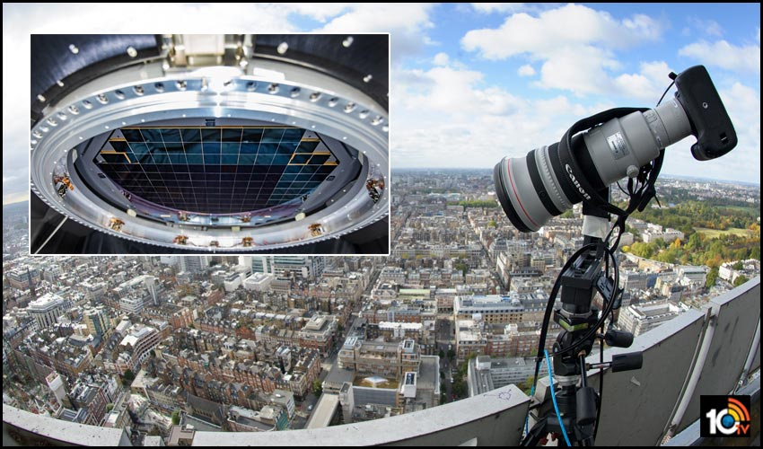 this worlds largest camera takes 3200 megapixel photos 1