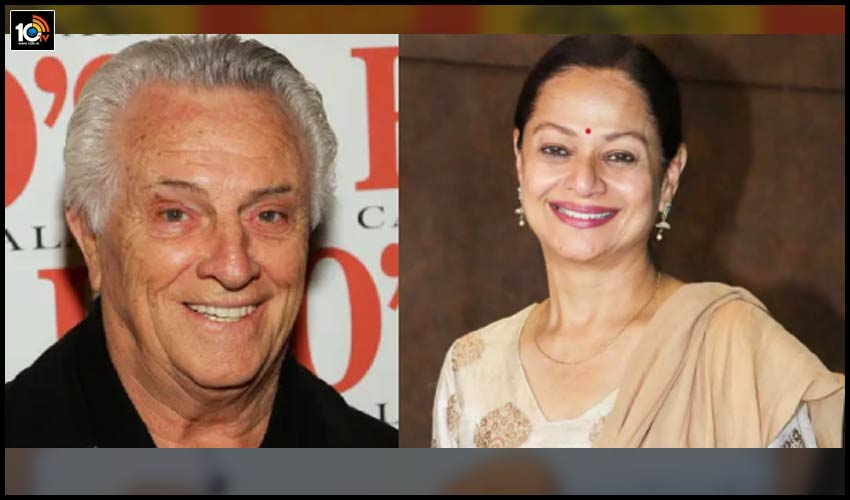 tommy-devito-dies-from-covid-19-and-zarina-wahab-discharged-from-hospital
