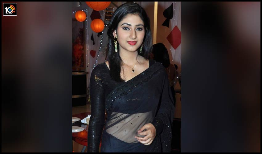 tv-star-disha-parmar-tests-positive-for-covid-19