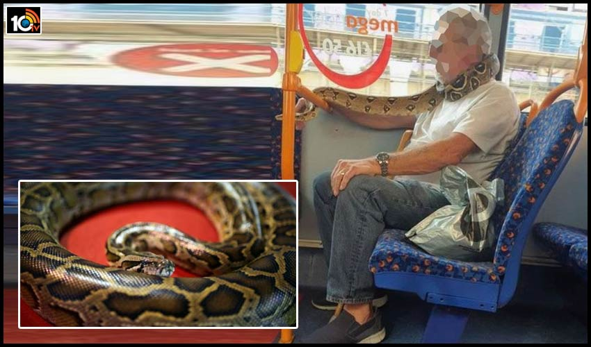 uk-man-uses-real-snake-face-mask-in-local-bus1