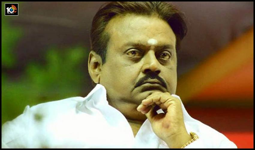 vijayakanth-tests-positive-for-covid-19-admitted-to-chennai-hospital