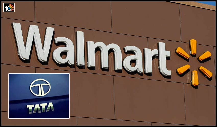 walmart-looking-at-up-to-25-billion-investment-in-tata-groups-super-app-report