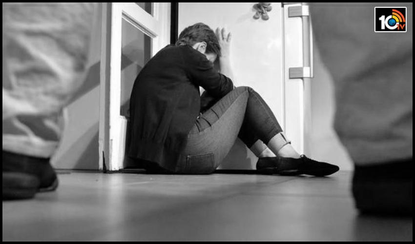 Rapist Psychology: రేపిస్ట్ మనస్తత్వం ఏంటి? మృగాల్లా ఎందుకు ప్రవర్తిస్తుంటారు? అందరిలా ఆలోచించరా?