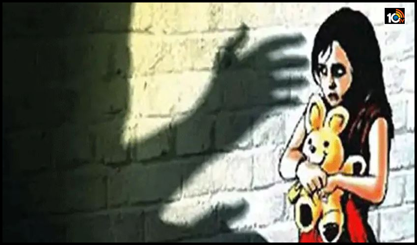 13-years-old-boy-rapes-5-years-old-girl-in-ups-fatehpur