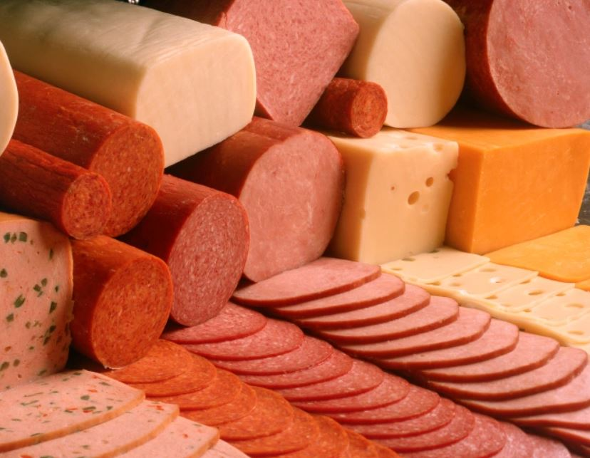 Don't eat cold meats if you're pregnant or old, docs warn