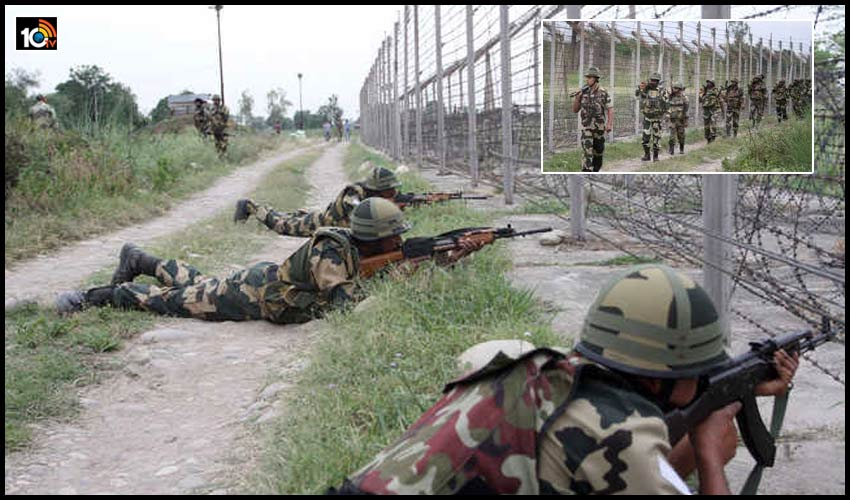 3-army-jawans-killed-5-injured-in-pakistan-firing-along-loc-in-jk