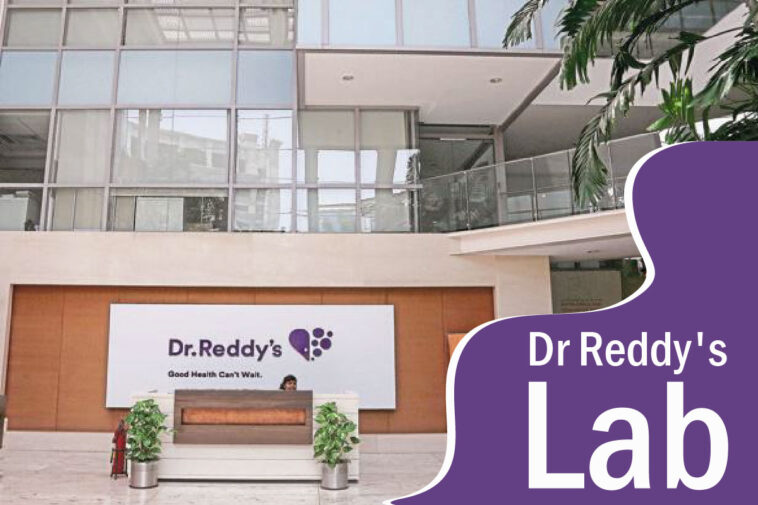 Dr Reddy's suffers cyber-attack, isolates all its data center services