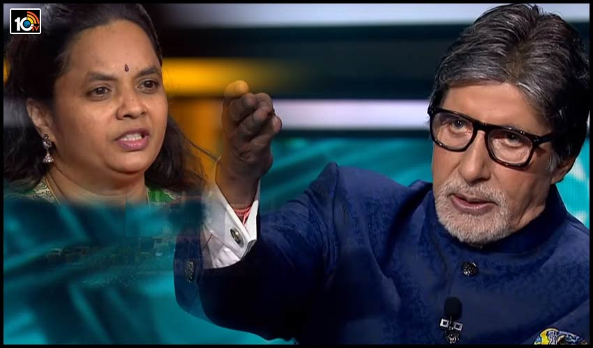 amitabh-bachchan-was-impressed-by-this-contestants-inspirational-journey