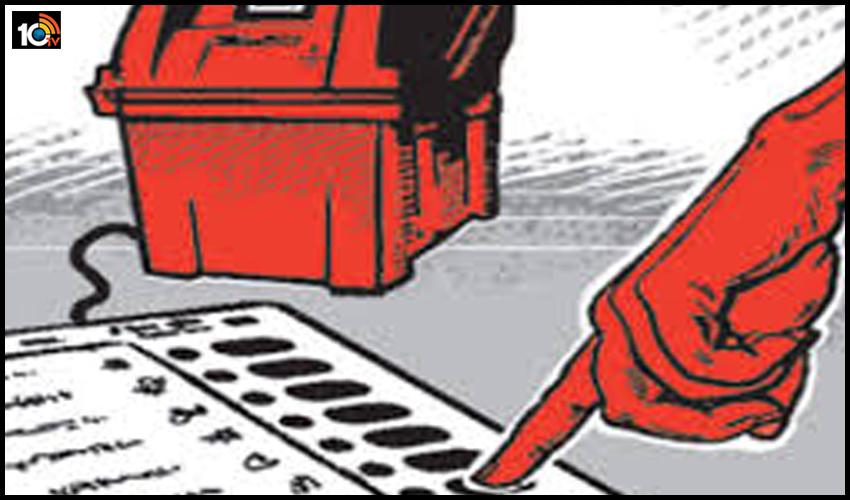 బీహార్ ఎన్నికలు : మొదటి దఫా అభ్యర్థుల్లో కోటీశ్వరులెందరు..నేరస్థులెందరో తెలుసా