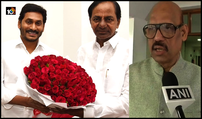 bjp-mp-tg-venkatesh-on-cm-kcr-ap-special-status