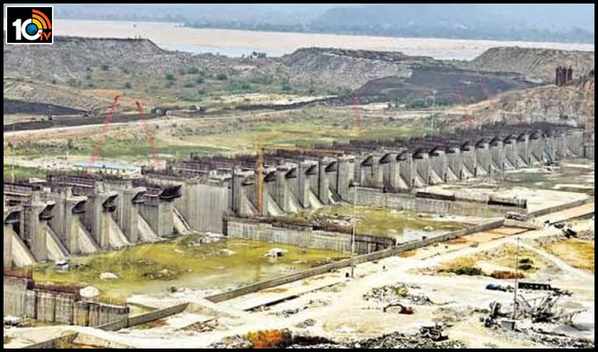 central-government-key-comments-on-polavaram-project