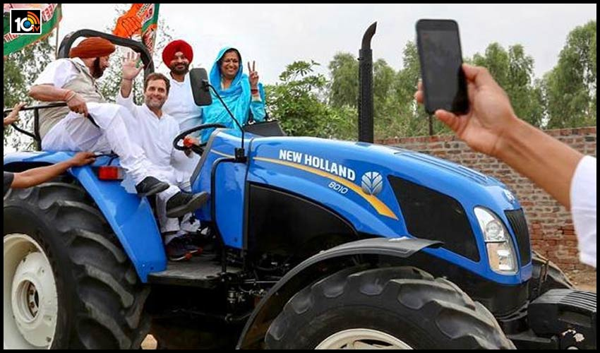 farm-bills-protest-rahul-gandhi-to-now-hold-tractor-rallies-from-october-4-61