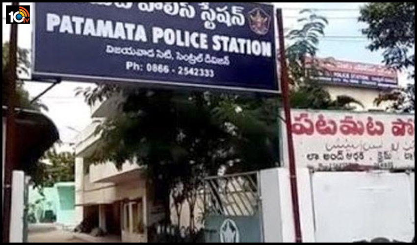 husband-stabs-a-man-who-is-harassing-his-wife-over-the-phone-vijayawada