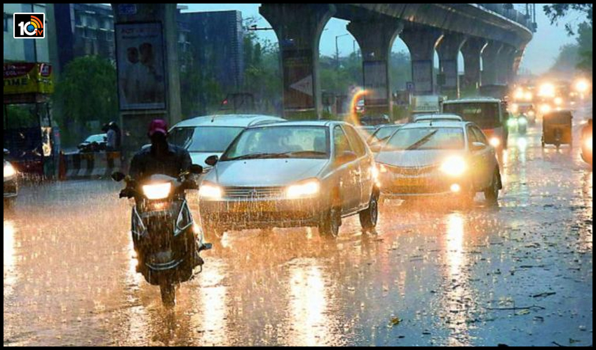 hyderabad-areawise-rainfall-details1
