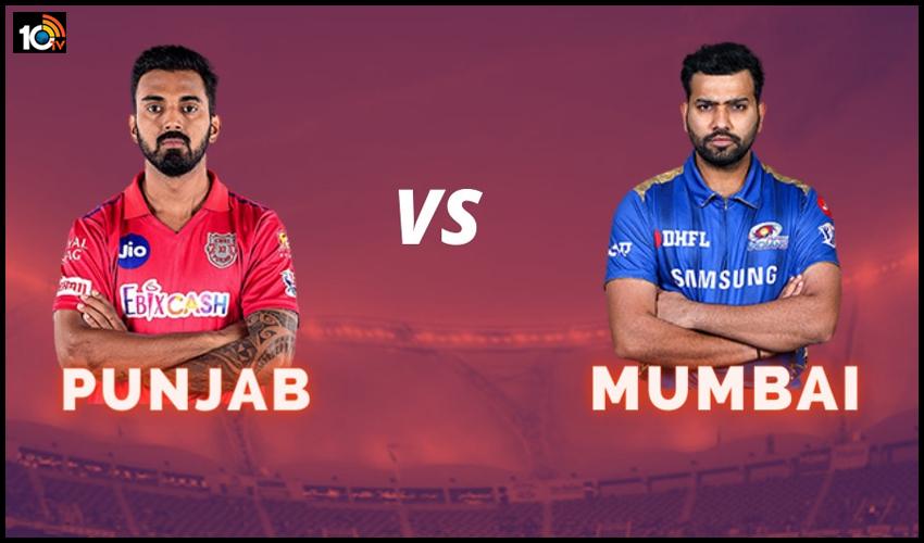 match-13-its-all-over-mumbai-indians-won-by-48-runs