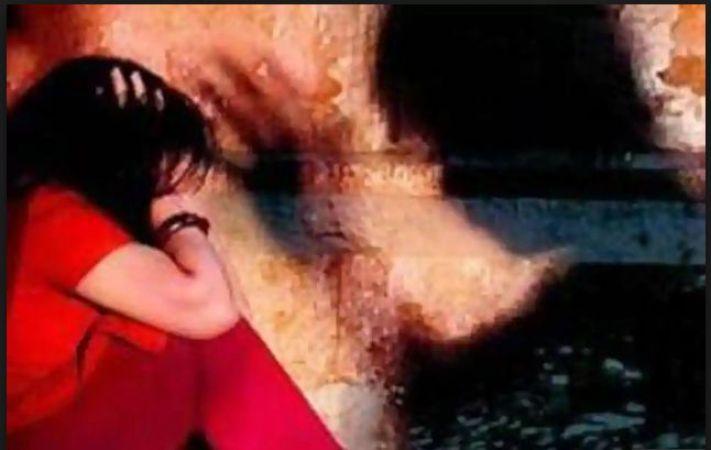 minor diabled girl rape vsp