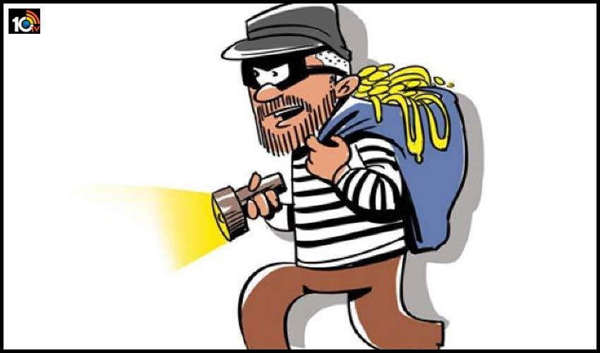 nepali-gang-big-robbery-in-rayadurgam