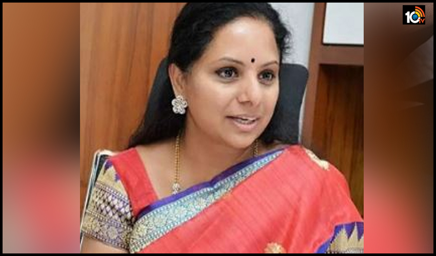 nizamabad-mlc-elections-trs-kavitha-win-easily