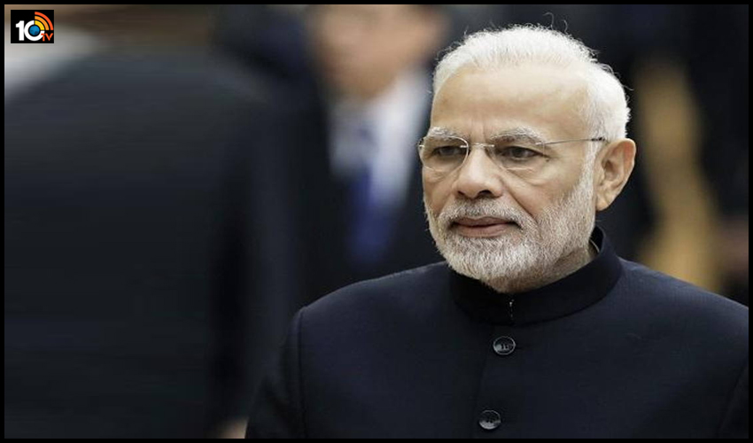 pm-modi-to-soon-meet-top-global-fund-houses-on-infra-financing-dea-secretary