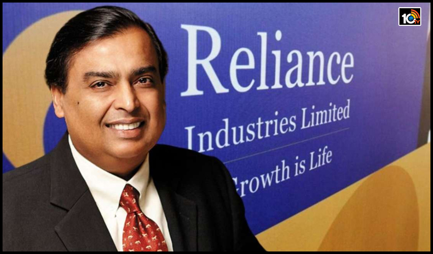 ril-rolls-back-salary-cuts-with-retrospective-effect-offers-bonus-in-festive-cheer-to-large-workforce