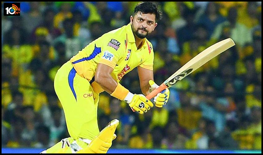 someone-please-bring-him-back-csk-fans-plead-suresh-raina-to-return-to-ipl-2020