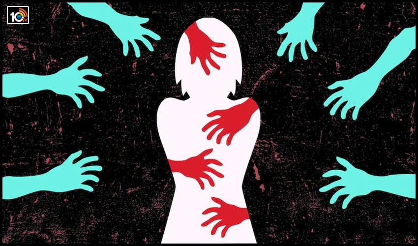 up-14-year-old-dalit-girl-body-found-with-stab-wounds-in-bhadohi-police-suspect-rape1
