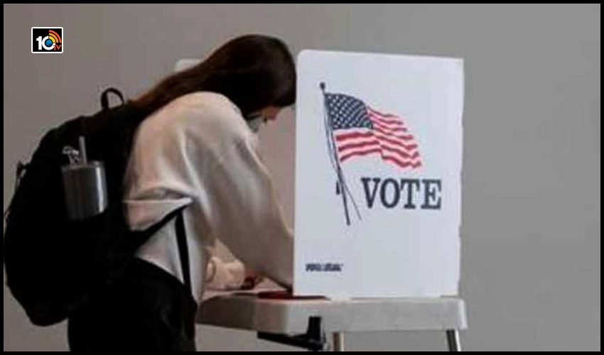 us-election-2020-over-59-million-votes-cast-but-wait-for-results-could-be-long