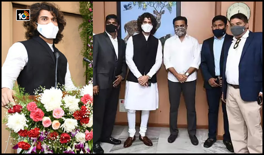 vijay-deverakonda-invests-in-watts-volts-mobility-private-limited