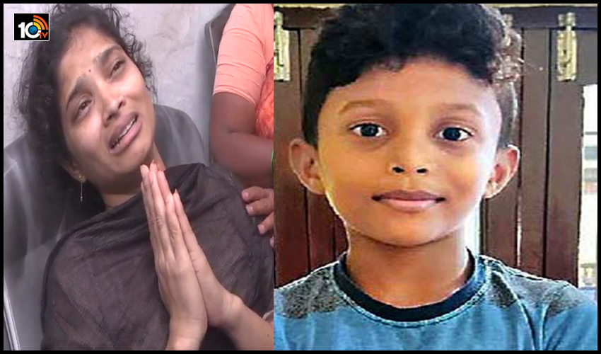 why-sagar-kidnapped-and-killed-deekshith1
