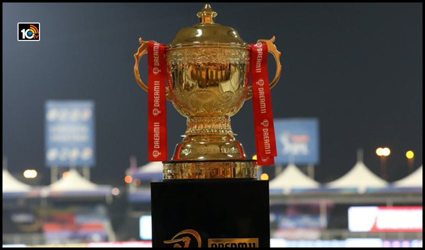 IPL-2020-Final