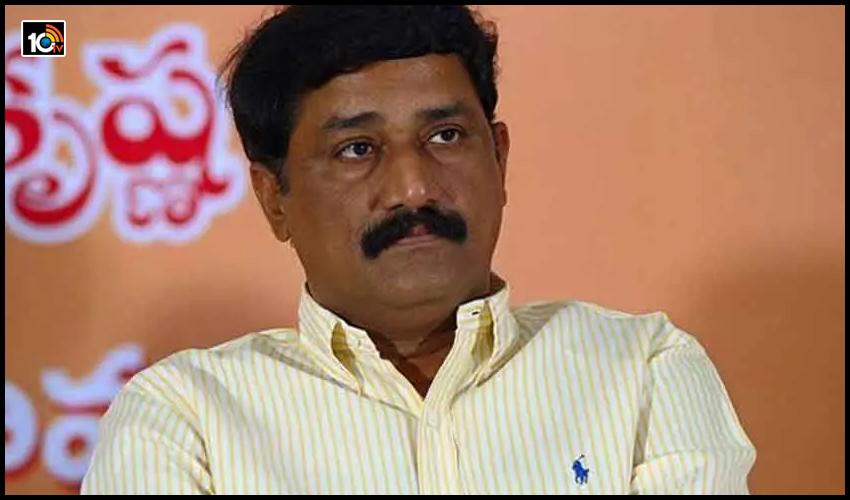 assets-of-ganta-directors-of-pratyusha-to-be-auctioned-on-nov-251