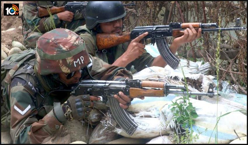 encounter-in-jammu-and-kashmir-security-forces-kill-four-terrorists1