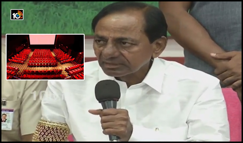 kcr-about-telangana-movie-theatres1