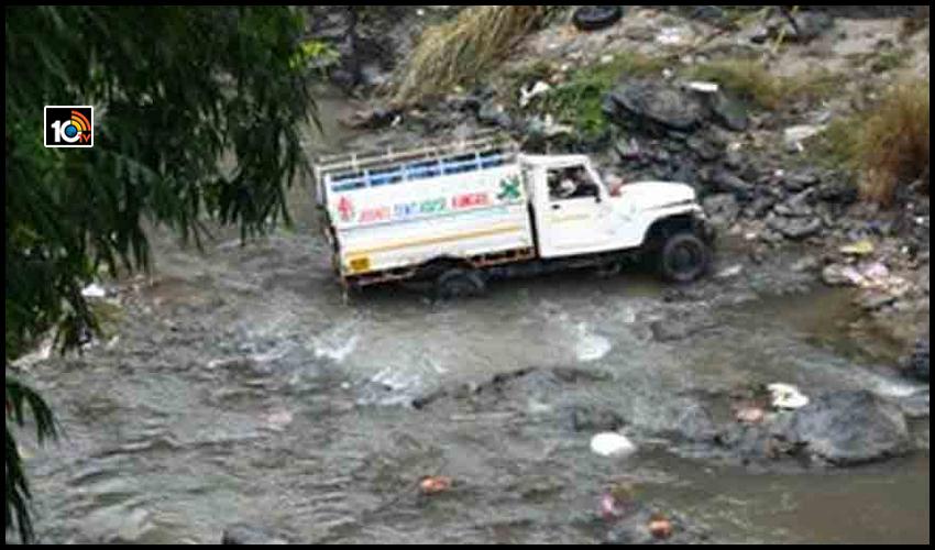 major-accident-in-himachal-pradeshs-mandi-7-persons-killed