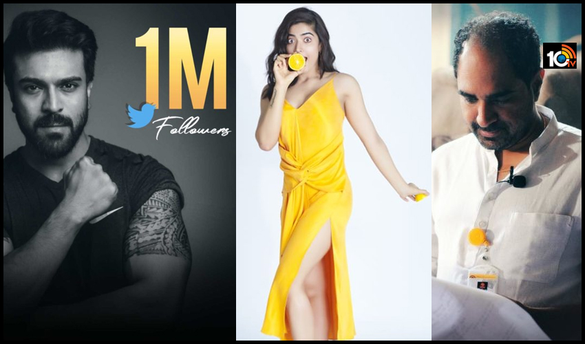 mega-powerstar-ram-charan-surpasses-1-million-mark-on-twitter