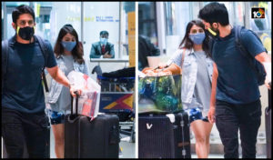 naga-chaitanya-and-samantha-spotted-as-they-are-back-after-their-vacation1