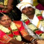 new bride suicide