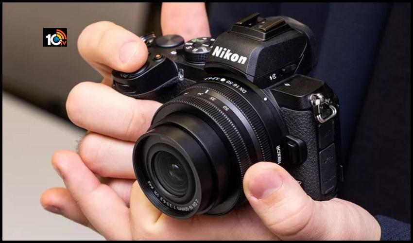 ఆన్లైన్లో ఉచితంగా ఫొటోగ్రఫీ కోర్సు.. Nikon హాలీడేస్ ఆఫర్