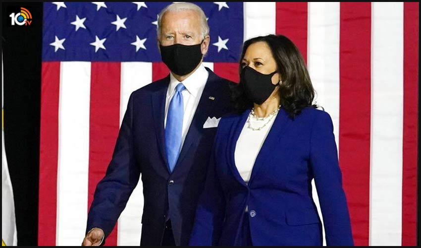 no-doubt-we-will-be-declared-winners-biden-exudes-confidence-in-vote-counting1