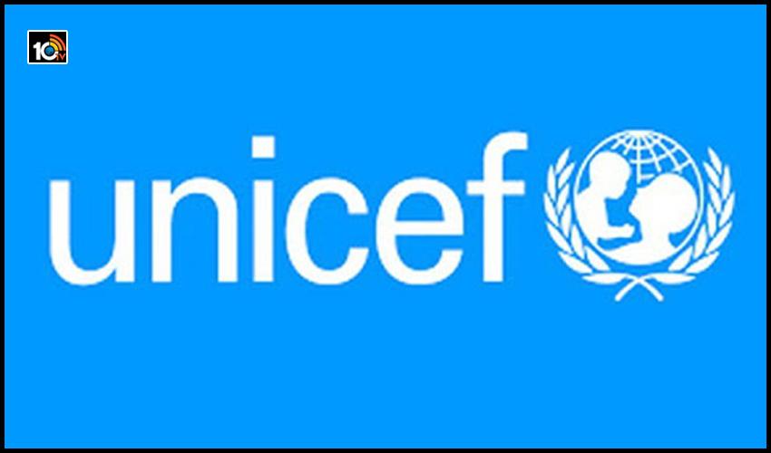 ప్రతి 100 సెకన్లకు 20ఏళ్ల లోపు ఒకరు HIV బారిన పడ్డారు : UNICEF