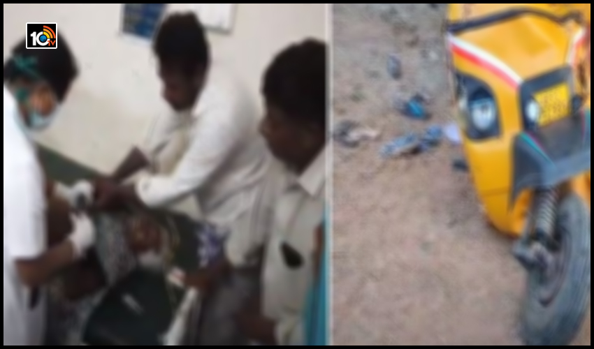 road-accident-in-anantapur-district-15-laboures-injured