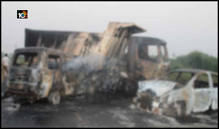 road-accident-in-kadapa-district-4-died1