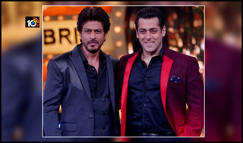 salman-khan-and-shah-rukh-khan-to-reunite-on-screen-again-details-inside